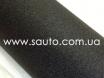 Алмазная крошка пленка черная для автомобиля, звездная пыль винил 1,52м. № 3