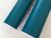 Изумрудный цвет самоклеящаяся пленка, Boduny ПВХ, 1.06м. № 3
