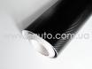 Карбон 3d пленка черная 1,52м. Catriano с микроканалами № 2