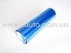 Голубая пленка для фар тонировка + защита № 3