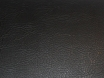 Пленка кожа, виниловая под кожу Fix Printing Film № 4