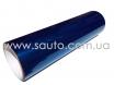 Синяя пленка на фары тонирование + защита от сколов № 1