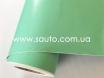 Бирюзовая (тиффани) декоративная самоклеющаяся пленка для мебели, Boduny ПВХ, 1.06м. № 3
