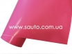 Розовая самоклеющаяся пленка для мебели, Boduny ПВХ, 1.06м. № 2