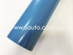 Синяя декоративная самоклеющаяся пленка, Boduny ПВХ, 1.06м. № 1