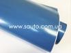 Синяя декоративная самоклеющаяся пленка, Boduny ПВХ, 1.06м. № 4