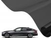 Пленка для тонировки стекол автомобиля, тонировочная пленка для стекол Synray 1,52м № 1