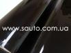 Пленка для тонировки стекол автомобиля, тонировочная пленка для стекол Synray 1,52м № 3