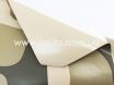 Пустыня виниловая пленка камуфляж на авто, ширина 1,52.м.  с микроканалами № 5