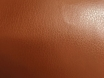 Коричневая виниловая пленка под кожу, самоклейка Senof 1.52м. № 2