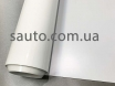 Защитная антигравийная полиуретановая пленка для авто. CarProff TPU 150, ширин 152см. № 2