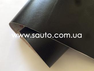 Пленка кожа, виниловая под кожу Fix Printing Film