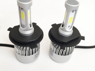 Настольная лампа Salon 415030801 MW-Light (Германия