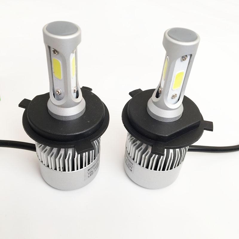светодиодные лампы для авто продажа авто пленки оклейка автомобиля