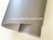 4D карбон серебро, высокое качество, микроканалы, под лаком ширина 1,52м. № 5