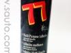 Клей спрей 3M 77 для ткани, фольги, пленки, дерева 500ml № 3