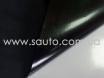 Алькантара самоклеющаяся купить, 1,52м. алькантара для авто цена Украина № 4
