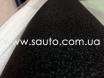 Алмазная крошка пленка черная для автомобиля, звездная пыль винил 1,52м. № 2