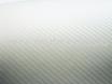 Белый карбон 3D TR1 technology racing № 5