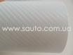 Белый карбон CARLUX + аналог 3M № 2