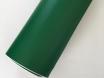 Темно-зеленая самоклеящаяся пленка, Boduny ПВХ, 1.06м. № 1