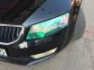 Хамелеон пленка на фары профессиональная + бронь для авто CAR-PROF № 1