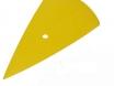 8в1 набор для работы с тонировочными, виниловыми и карбоновыми пленками. № 4
