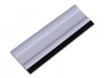 8в1 набор для работы с тонировочными, виниловыми и карбоновыми пленками. № 3