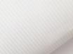 4D карбон белый, высокое качество, микроканалы, под лаком ширина 1,52м. № 1