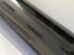 Новинка! Супер глянец виниловая пленка под карбон, 3D in 4D, ширина 152м., микроканалы + защитный слой. № 5