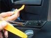 Инструмент для разборки салона авто 4в1 купить, снятия обшивки автомобиля № 3