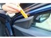 Инструмент для разборки салона авто 4в1 купить, снятия обшивки автомобиля № 4