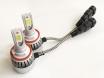 Светодиодные лампы Н11 для автомобиля 12v. 55W в противотуманки № 5