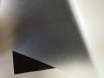 Пленка для оптики белая структурная Алмазная крошка № 2