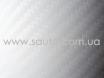 Белый карбон CARLUX + аналог 3M № 3