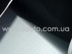 Черный глянец пленка  для оклейки крыши авто, 1,52м. 2-слоя № 4