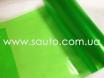 Зеленая пленка для тонировки фар, 3-слоя № 5
