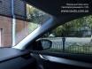Пленка для тонировки стекол автомобиля, тонировочная пленка для стекол Synray 1,52м № 5
