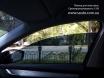 Пленка для тонировки стекол автомобиля, тонировочная пленка для стекол Synray 1,52м № 2
