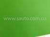 Салатовая (зеленая) матовая самоклеящаяся пленка для оклейки авто, (виниловая+ПВХ) CarLux+ 1,52м № 1