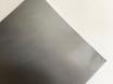 Хром мат серый (темно-серый) пленка для авто самоклеящаяся, ширина 1.52м.  № 4