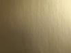 Хром мат золото (золотая) пленка для авто самоклеящаяся, ширина 1.52м.  № 1