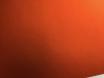 Хром мат оранжевый пленка для авто самоклеящаяся, ширина 1.52м.  № 1