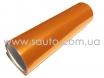 Оранжевая пленка для фар тонировка + защита № 1