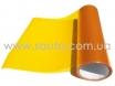 Оранжевая пленка для фар тонировка + защита № 3
