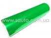 Зеленая пленка для тонировки фар, 3-слоя № 1