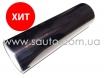 Светло черная (серая) пленка для фар тонирование + защита № 1