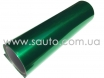 Темно-зеленая пленка для фар тонировка + защита № 1
