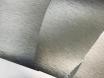 Пленка шлифованный алюминий светло-серая 3D ширина 1,52м. № 4