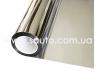 50% Пленка тонировочная зеркальная для автомобиля, ширина 1.0м. № 2
